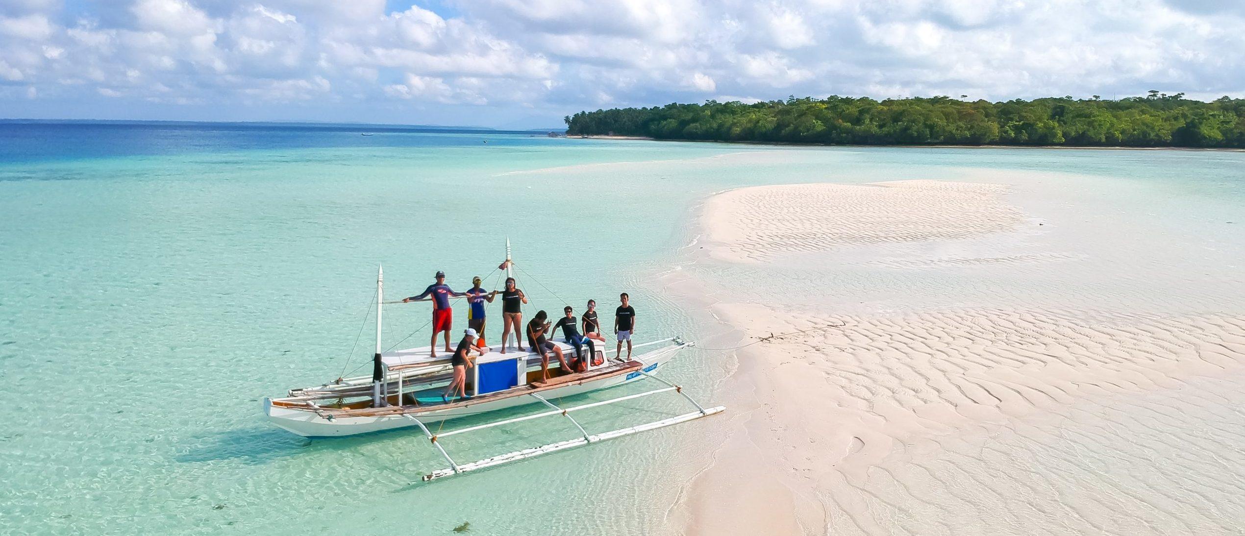 travel experiences hotelier academy