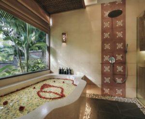 ρομαντική ξενοδοχειακή φωτογράφιση hotelier academy