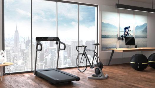 Γυμναστηριο Ξενοδοχειου: Πως να διαμορφωσετε την ιδανικη fitness εμπειρια σε καθε τυπο καταλυματος!
