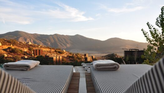 Protected: Spa ξενοδοχειου: Ενας χρησιμος οδηγος για τον σχεδιασμο του
