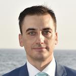 Panagiotis Gougoulidis