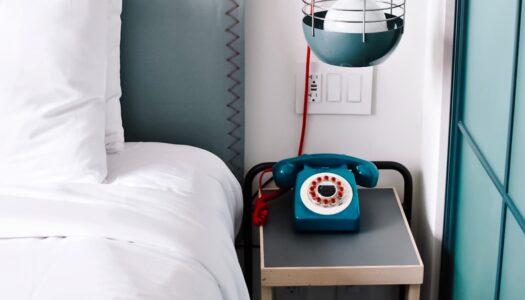 Last-minute κρατησεις: Αρκουν για να παρατεινουν τη σεζον του ξενοδοχειου;