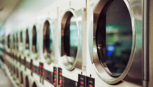 Protected: Οι καλυτερες πρακτικες καθαριοτητας στα ξενοδοχεια για να αισθανονται οι επισκεπτες σας ασφαλεις!
