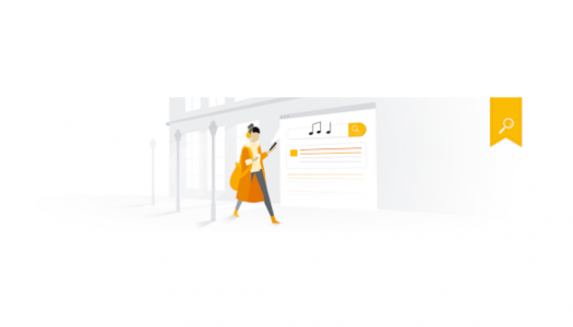 Διαφημιση στο Διαδικτυο μεσω των Google Ads