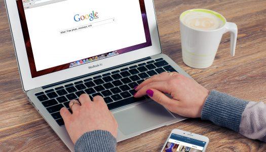 Ποιοι ειναι οι δημοφιλεστεροι τυποι Ξενοδοχειων συμφωνα με τις ταξιδιωτικες αναζητησεις στην Google