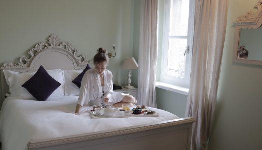 3 + 1 Τροποι για να παρεχετε εξατομικευμενη εμπειρια δωματιου, στους επισκεπτες του ξενοδοχειου σας!