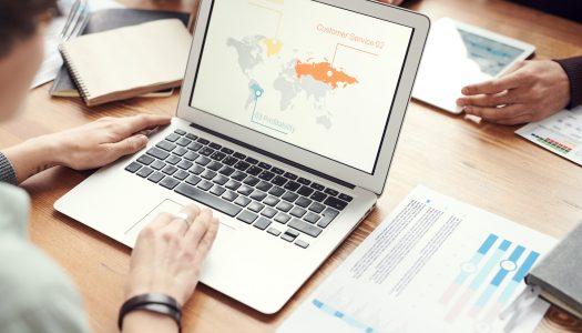 4+1 βασικα εργαλεια για την αναπτυξη των online πωλησεων ενος ξενοδοχειου
