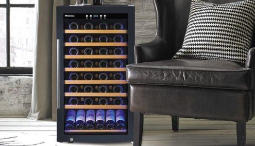 5+1 Εξυπνοι τροποι για να διαμορφωσετε μια premium εμπειρια στο mini-bar των δωματιων του ξενοδοχειου σας