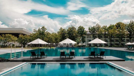 Protected: City Hotels & Sustainability: Ποιο το μελλον της εξοικονομησης ενεργειας στα ξενοδοχεια πολης