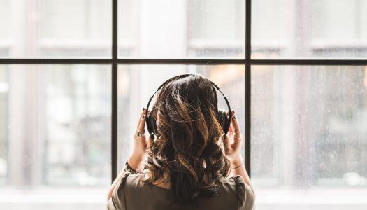 ΞενοδοχειακoSoundDesign: Πως η μουσικη διαμορφωνει τη διαθεση των ταξιδιωτων ενος καταλυματος