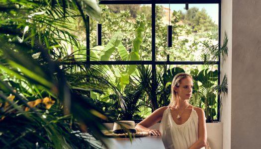 Contessina Suites & Spa: To ξενοδοχειο που διαμορφωσε την ταυτοτητα του μεσω των εικονων και των videos του