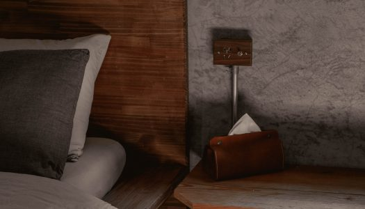 Πως οι Ξυλινες Κατασκευες δινουν διαχρονικοτητα στα συγχρονα Ξενοδοχεια